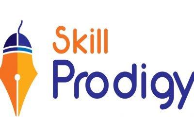Skill Prodigy